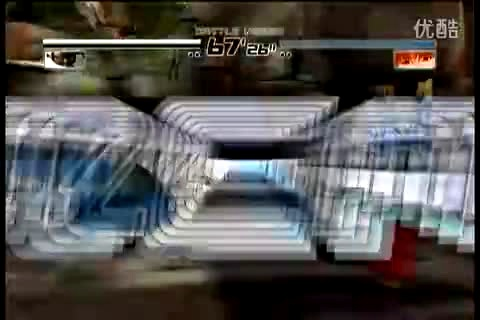 ryona黑丸4美女1080p ryona黑丸4美女在线观看版