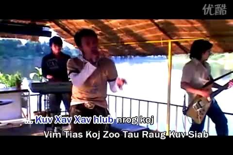 韩国可爱歌曲kub-360视频搜索
