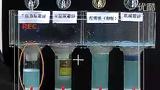 厂家授权郑州潜水艇地漏总代 淘宝店 大河家装 家园