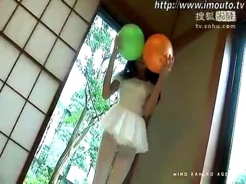 金子美惠-搞笑视频-搜狐视频
