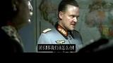 七台河鬼步舞.曳步舞.恶搞希特勒之:鬼步舞:鬼枫团长愤怒了