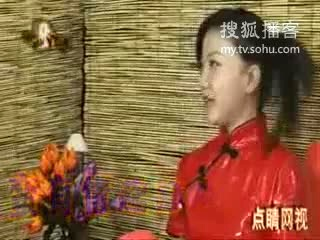 YOYOO两性课堂:情趣用品大问答(上)-原创视频-搜狐视频
