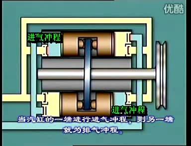莱富康 压缩机抱轴维修莱富康电机维修