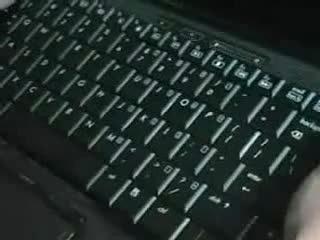 厦门HP(惠普)笔记本键盘维修更换 客服QQ: