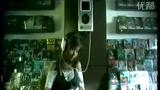 泰语歌曲-我的时间从没走【qq198745】