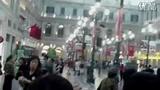 威尼斯人娱乐城视频