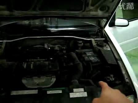 汽车灯光使用图解 富康灯光使用图 车灯光使用图解高清图片