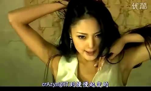 韩国美女mv 高清 韩国美女mv