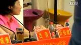 quot;歌唱祖国quot;湖北枣阳电视歌手大赛海选