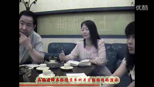 【孔斌国际】代理网上开店 机不可失失不再来