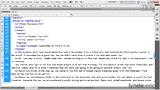 HTML5图形和动画视频教程 0502