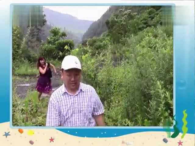 砚山风景区-360视频搜索