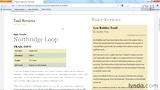 HTML5图形和动画视频教程 0405