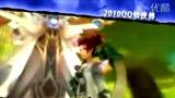 【荣耀縯泽论】QQ仙侠内测无限发号,邀请广大玩家一起共同创造新奇迹!