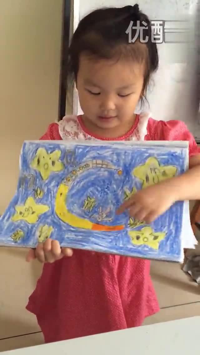 儿童画简笔画北极熊 儿童画简笔画动物篇⑧绵羊