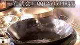 QQ 012年小吃_中华特色小吃技术大全怎么样_中华特色小吃大全