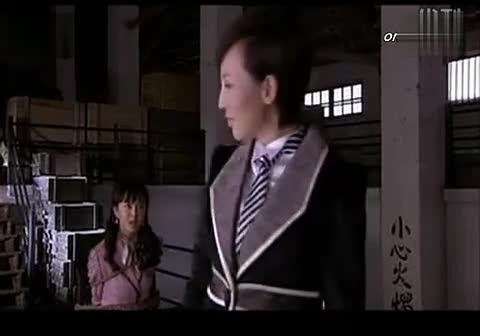 日本女视频,牢狱,特务,女生,帅哥,电影视频_功夫姓美女牛图片