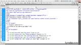 HTML5图形和动画视频教程 0201