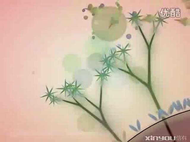 新版八年級生物上冊5.4.4 細菌和真菌在自然界中的作用