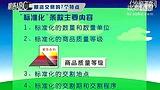 栖霞期货开户请联系 QQ: 赠送程式交易系统