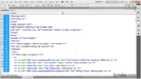 HTML5图形和动画视频教程 0503
