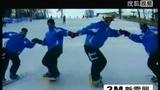 [央视单板和双板滑雪教程].单板04 滑雪学习宝典