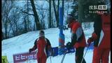 [央视单板和双板滑雪教程].双板10 滑雪学习宝典