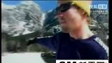 [央视单板和双板滑雪教程].双板04 滑雪学习宝典