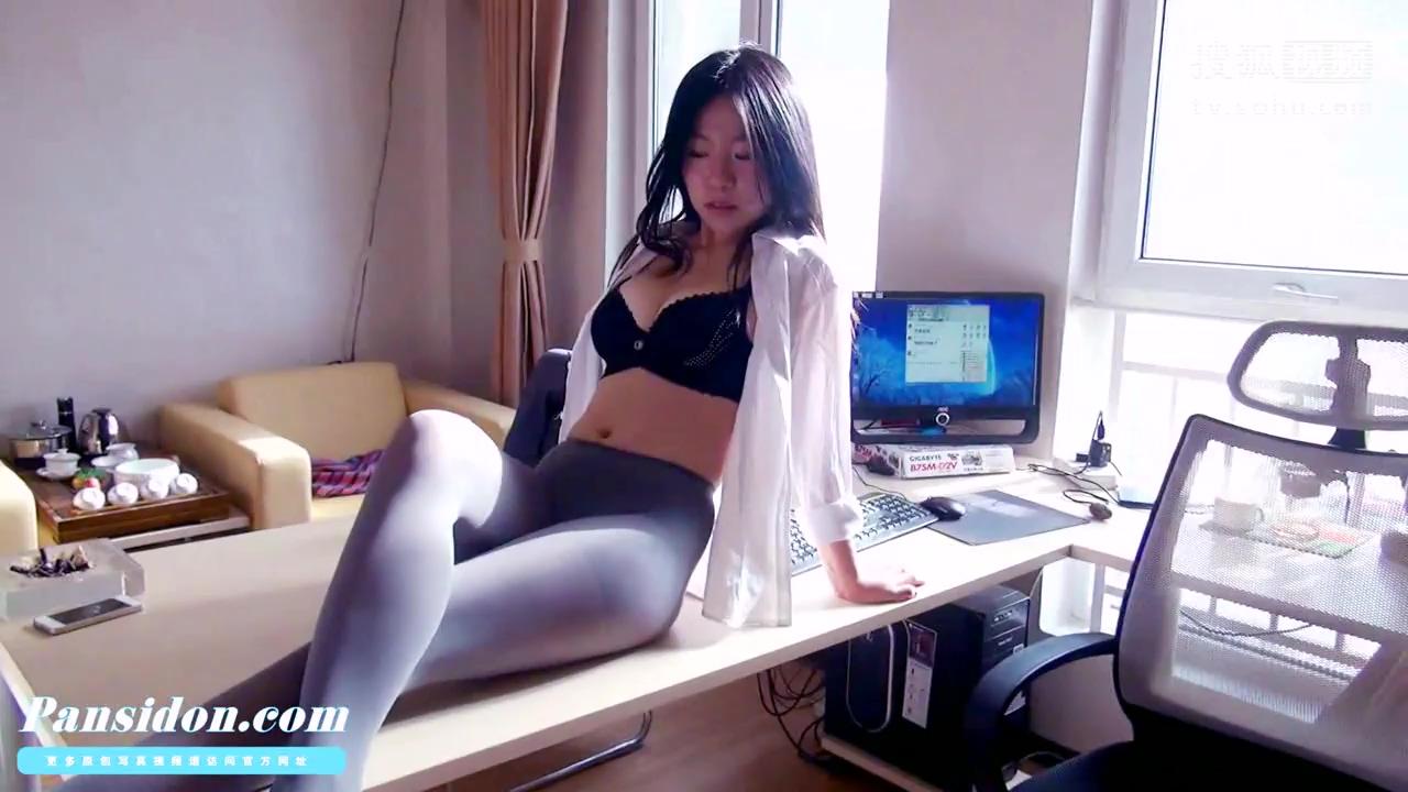 小倩 pans视频  No.282 Pans盘丝丝袜美腿模特写真直播在线免费观看