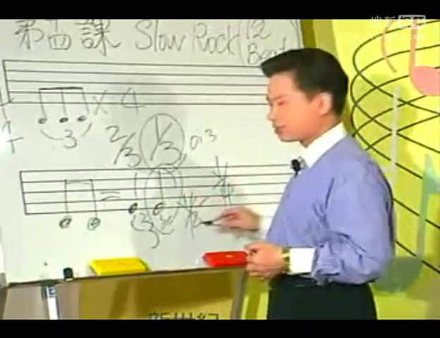 初学钢琴教学视频 初学钢琴指法
