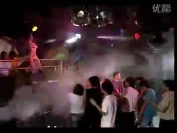 星奥夜间娱乐会所(为什么你要伤害一个爱你的人DJ)龙虎制作QQ:88015811