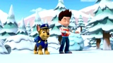 PAW.Patrol.S01E17.Pups.on.Ice.-.Pups.and.the.Snow.Monster.720p.WEBRip.x264