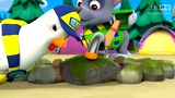PAW.Patrol.S01E25.Pups.Save.the.Camping.Trip.-.Pups.and.the.Trouble.with.Turtles.720p.WEBRip.x264