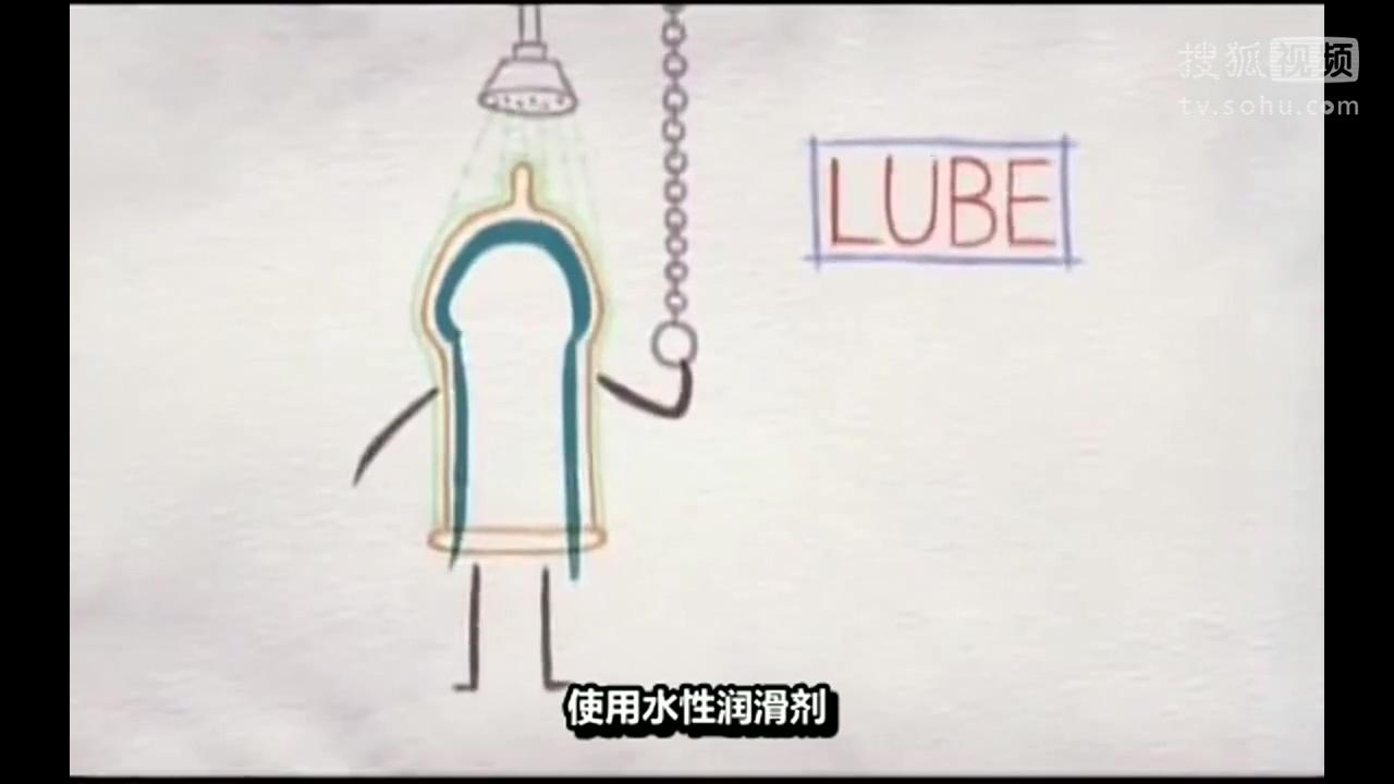 如何使用避孕套视频_如何正确使用避孕套-小知识视频-搜狐视频