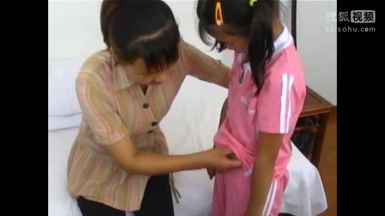 中国梦小女孩广告_视频在线观看-爱奇艺搜索