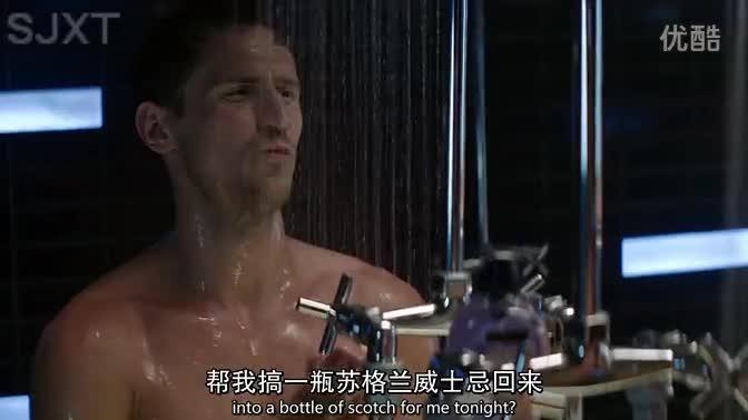 男人跟女人一起洗澡舔女人胸部