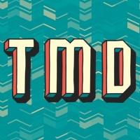 TMDgroup