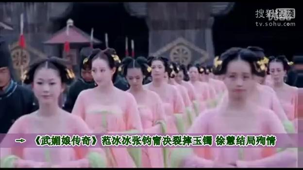 tfboys美人鱼照 王俊凯王源易烊千玺美到令人窒息图片