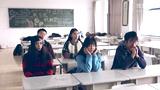 上一页下一页小图标学校里的疯子第四季女屌丝拜金装瞎子-电视剧视频-搜狐视频4399遊戲盒下載