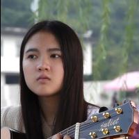 朱丽叶吉他频道
