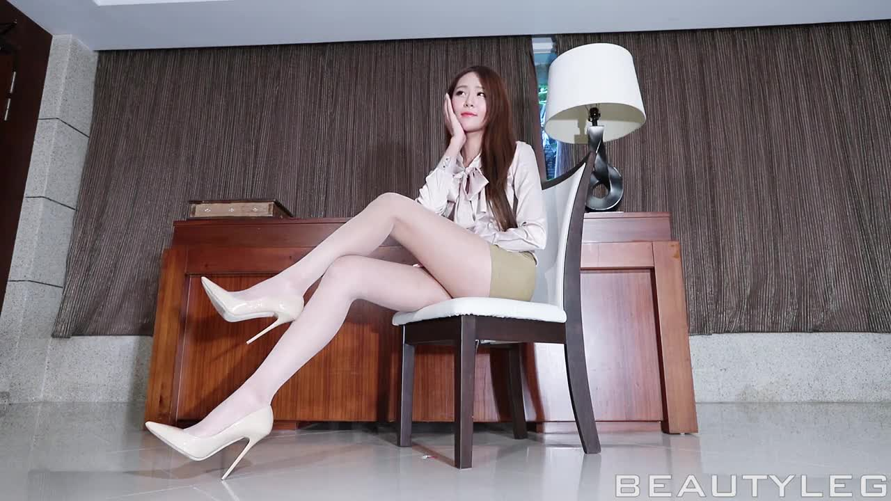 [Beautyleg]HD高清影片 2015.11.16 No.598 Winnie在线免费观看