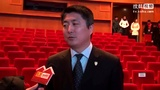 碧桂园西北区域营销总经理周超采访