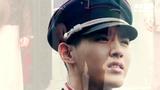 吴亦凡南洋范军装造型亮相名字登上广州塔-娱乐八卦视频-搜狐视频丙級技術士成績查詢