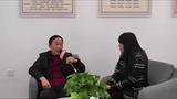 府佑新城采访视频