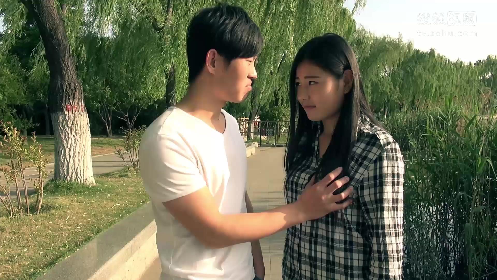 2015年10大科幻电影美女公园被摸胸,和尚算卦被抢还被踹飞~~~-电视剧视频-搜狐视频102各大學錄取分數