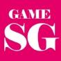 GameSG