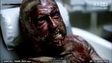 《汉尼拔》第三季出错镜头_Hannibal Season 3 Gag Reel