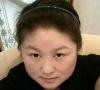 FE51E021B185CAE335D1B483B8AB8018@qq.sohu.com