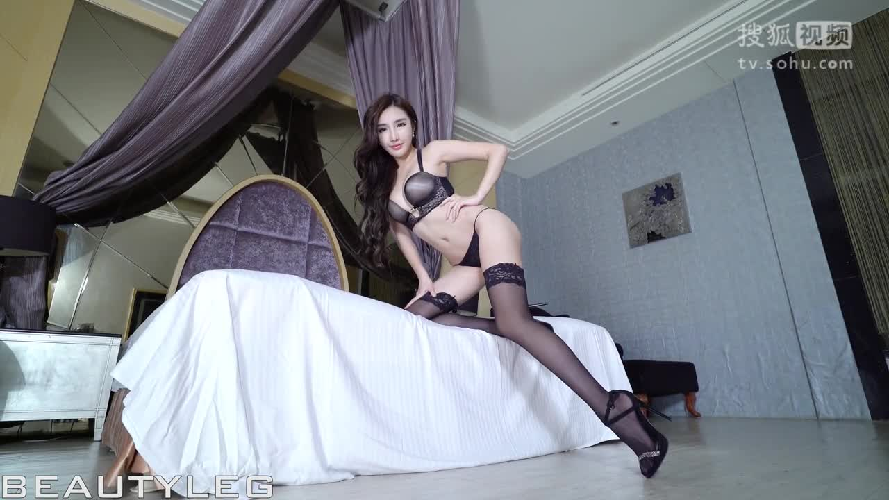 [Beautyleg]HD高清影片 2016.01.26 No.618 Syuan在线免费观看