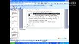 Java高级教程struts入门27动态FormBean的讲解(上)